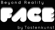 Beyond-Reality-Face-Logo